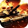 逆战坦克 V1.0 安卓版