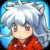 犬夜叉V5.0.8.0 全民助手版