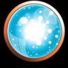 PolyBrowser Mac版Mac