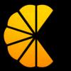 Citrio浏览器for Mac下载_Citrio浏览器Mac版V44.0.2403.263官方版下载