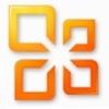 Office 2016 V15.25 中文版