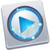 蓝光播放器Mac版Mac
