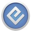 Mac阅读器(kitabu) V1.0.8 官方版