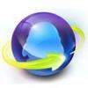 腾讯企业QQ V2.0.2 Mac
