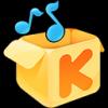 酷我音乐盒mac版