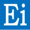 EI工具箱电脑版