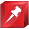 CopyLess V1.8.11 mac版