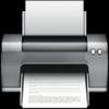 Brother兄弟打印机驱动 V3.4 官方版