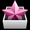 mac阅读软件(Feedy) V1.0 官方最新版