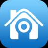掌上看家 V3.5.0 mac版