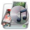 格式工厂Mac版Mac