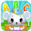 儿童学英语游戏安卓版