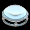 Lyn Mac版 V1.7.2 官方版