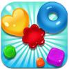 糖果萌萌消 V3.6.0 安卓版
