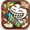 史小坑的爆笑生活9 V1.0.01 安卓版