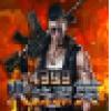 火线精英刷枪辅助最新版下载_火线精英哒哒刷枪软件最新免费版V2.2最新免费版下载