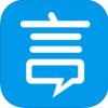 传言资讯 V1.0.78 iPhone版