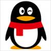QQ for mac V6.0.1 官方版