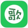 清歌五笔输入法Mac版Mac