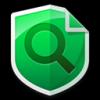 Virus Hunter Mac版 V2.1.1 官方版