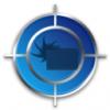 ClamXav for Mac V2.11 官方版
