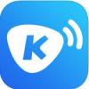 酷学直播 V3.2.3 iPhone版
