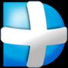 SynciOS Data Recovery Mac版Mac