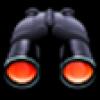 P2psearcher(种子搜索神器)电脑版