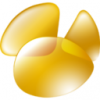 Navicat Premium for mac V11.2.14 官方版
