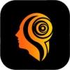 智学单词 V1.0 iPhone版