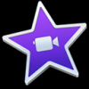 iMovie for MacMac