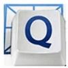 QQ五笔输入法mac版Mac