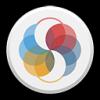 SQLPro Studio Mac版Mac