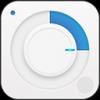 每日英语听力Mac版 V1.5.0 官方版