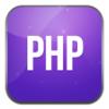 PHP Mac版Mac