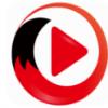 搜狐影音播放器2016 V5.0.3.26 官方正式版