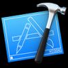 Xcode 7 Mac版Mac
