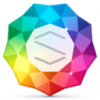 Sparkle Mac版 V1.2.5 官方版