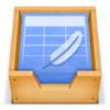 SQLiteManager For Mac V4.6.0 官方版