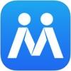 直脉iPhone版下载_直脉APPV1.2.10iPhone版下载