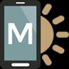 Mobirise Mac版 V3.9.0 官方版
