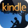 Kindle Mac版 V1.17.1 官方版