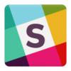 Slack for mac V2.3.3 官方版
