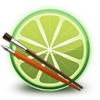 Painttool Sai Mac版 V1.1.0 官方版