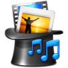 FotoMagico for mac V5.2.3 官方版