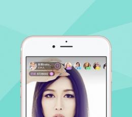 新浪秀直播V1.1.1 iPhone版