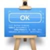 PaintCode 2 for Mac V3.1.0 官方版