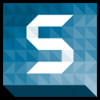 Snagit for mac V4.0.7 �ٷ���