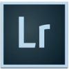 Adobe Photoshop Lightroom Mac�� V5.5 �ٷ���