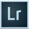 Adobe Photoshop Lightroom Mac版 V5.5 官方版